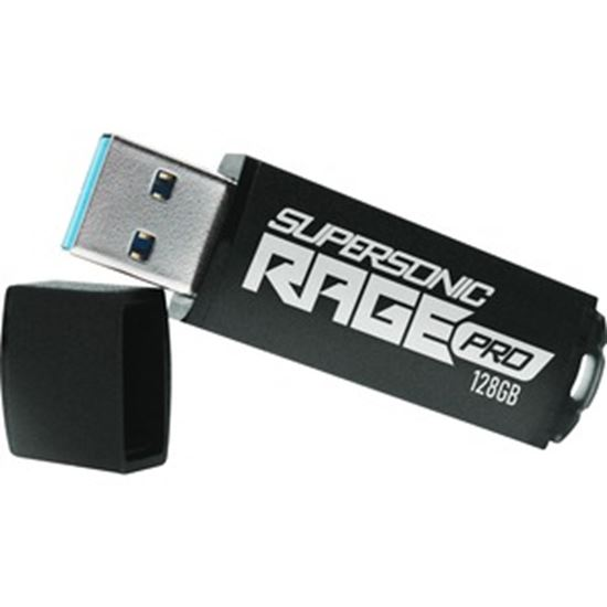 Picture of Patriot Memory Supersonic Rage Pro USB