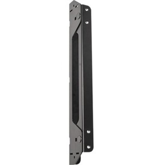 Picture of Chief FUSION FCA113 Mounting Extension for CPU - Black
