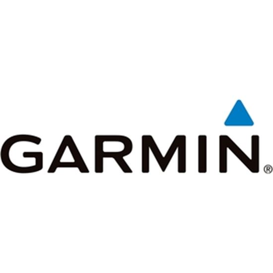 Picture of Garmin Vehicle Mount for GPS