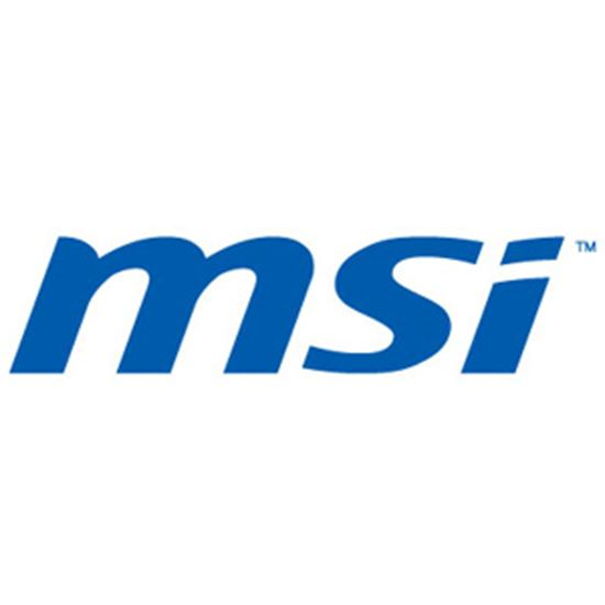 Picture of MSI DS502 Gaming Headset