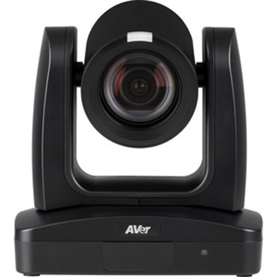 Picture of AVer TR313 Video Conferencing Camera - 8 Megapixel - 60 fps - USB 3.0