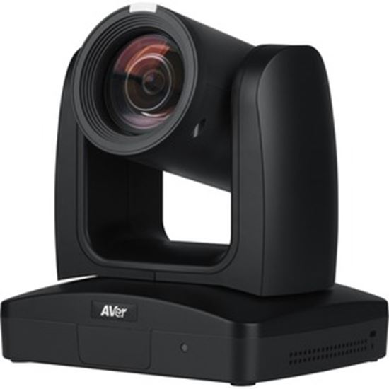 Picture of AVer TR331 Video Conferencing Camera - 2 Megapixel - 60 fps - USB 3.0