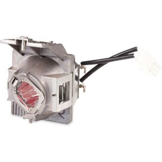 Picture of Viewsonic RLC-123 - Projector Replacement Lamp for PX703HD