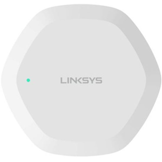 Picture of Cloud Managed AC1300 WiFi 5 Indoor Wireless Access Point TAA Compliant