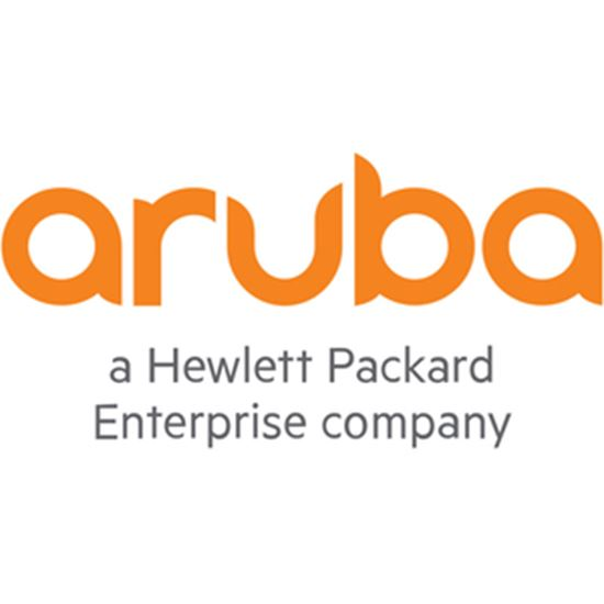 Picture of Aruba Central Foundation - Subscription License - 1 Switch (12 Ports) - 5 Year