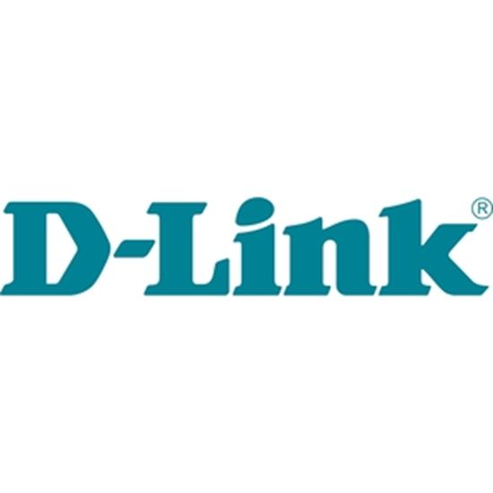 Picture of D-Link Nuclias DBA-2720P Tri Band IEEE 802.11b/g/n/ac 2.08 Gbit/s Wireless Access Point - Indoor