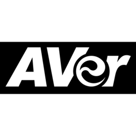 Picture of AVer Wi-Fi Adapter for Document Camera/Computer