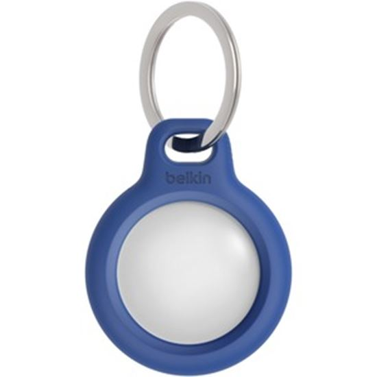 Picture of Belkin Secure Holder with Key Ring for AirTag