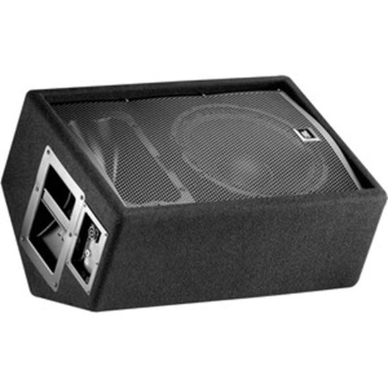 Picture of JBL Professional JRX212 2-way Pole Mount, Portable Speaker - 250 W RMS