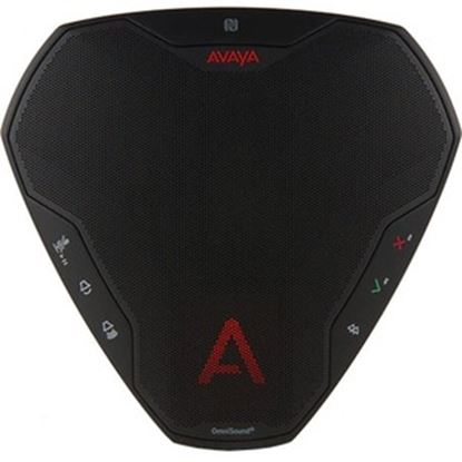 Picture of Avaya B109 Conference Phone
