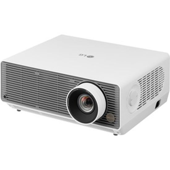 Picture of LG ProBeam BU60PST Laser Projector - 16:9 - Ceiling Mountable - TAA Compliant