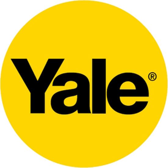Picture of Yale Smart Cabinet Lock