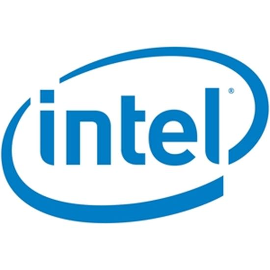 Picture of Intel Xeon Silver 4300 (3rd Gen) 4310 Dodeca-core (12 Core) 2.10 GHz Processor