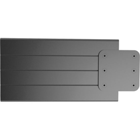 Picture of Chief FUSION Mounting Bracket for Flat Panel Display - Black