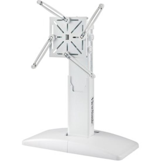 Picture of Viewsonic PJ-WMK-304 Wall Mount for Projector - White