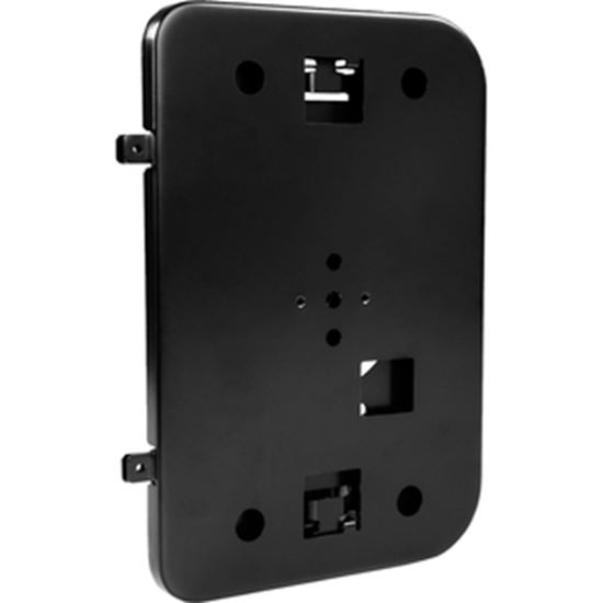 Picture of Atlona Ceiling Mount for Video Conferencing Camera