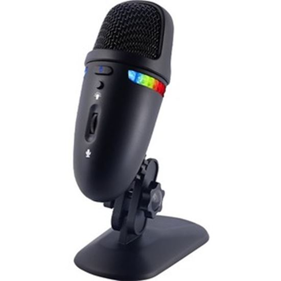 Picture of Cyber Acoustics Teton CVL-2009 Wired Microphone