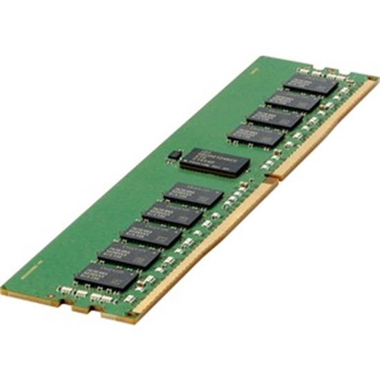Picture of HPE SmartMemory 32GB DDR4 SDRAM Memory Module