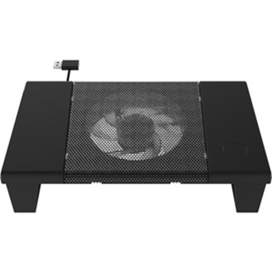 Picture of Cooler Master CONNECT Stand