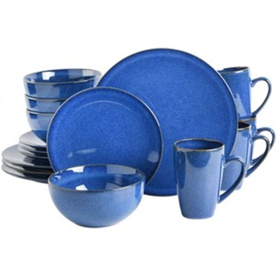 Picture of Gibson Soho Lounge Table Ware