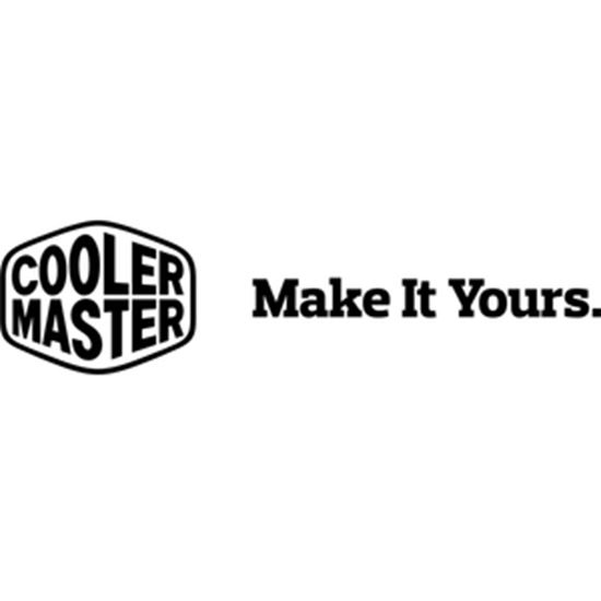 Picture of Cooler Master MasterMouse MM720 Gaming Mouse