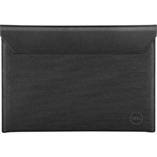 """Picture of Dell Premier PE1521VX Carrying Case (Sleeve) for 15"""" Dell Notebook"""