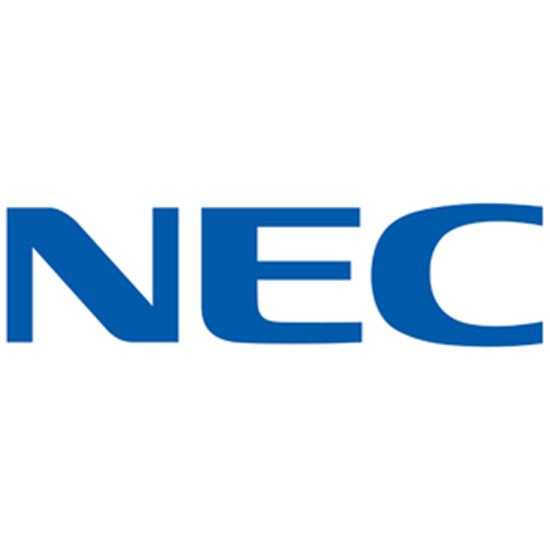 """Picture of NEC Display 49"""" Wide Color Gamut Ultra High Definition Professional Display"""