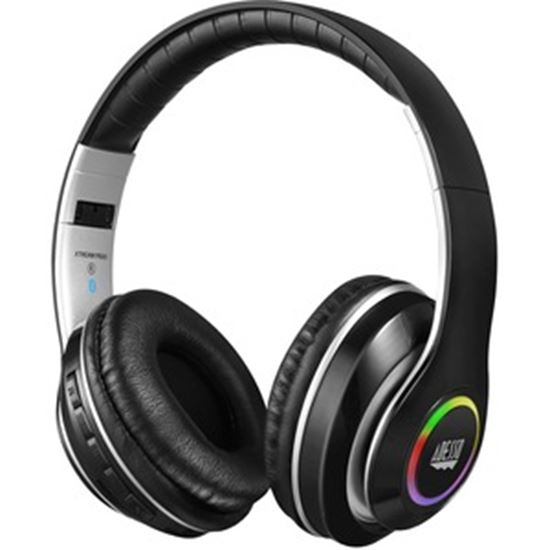 Picture of Xtream P500 - Bluetooth stereo headphone with built in microphone