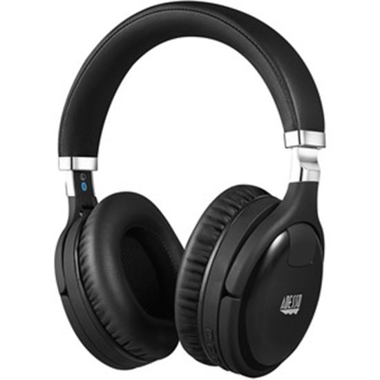 Picture of Xtream P600 - Bluetooth active noise cancellation headphone with built in microphone