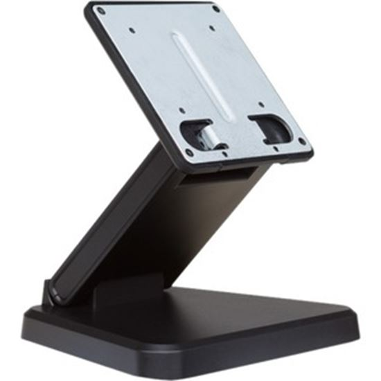 Picture of Atlona Desk Mount for Touch Panel