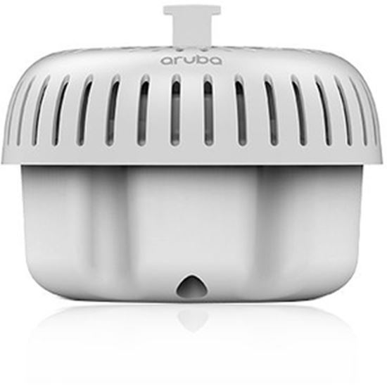Picture of Aruba AP-577 Dual Band 802.11ax 5.25 Gbit/s Wireless Access Point - Outdoor