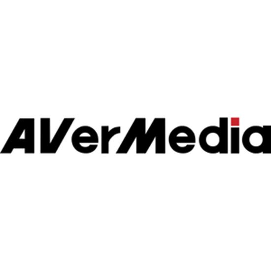 Picture of AVerMedia Live Streamer MIC 330 Wired Dynamic Microphone