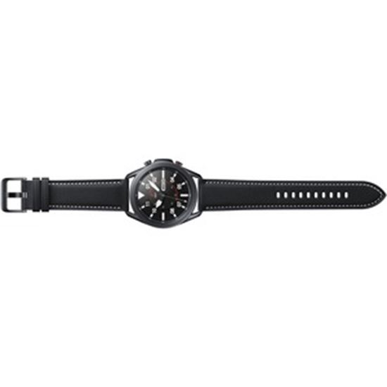 Picture of Samsung Galaxy Watch3 (45MM), Mystic Black (LTE)