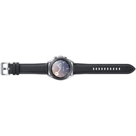Picture of Samsung Galaxy Watch3 (41MM), Mystic Silver (LTE)