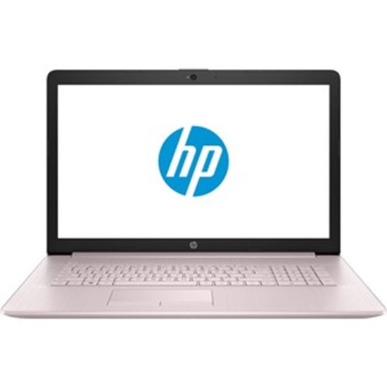 """Picture of HP 17-by2000 17"""" Notebook - Intel - Refurbished"""