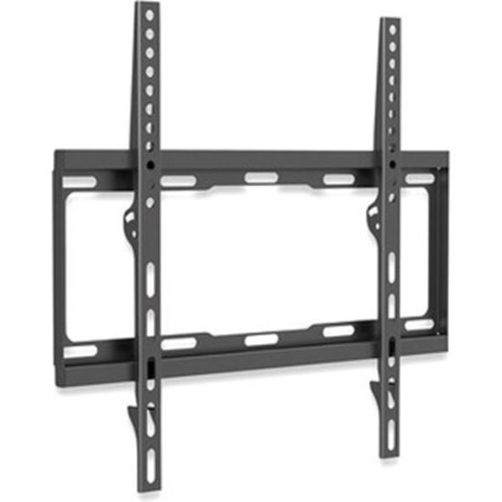 Picture of Manhattan 460934 Wall Mount for Flat Panel Display - Black
