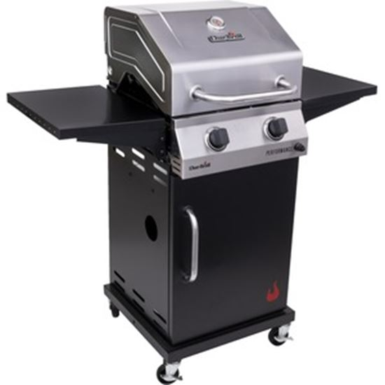 Picture of Char-Broil 2-Burner Gas Grill