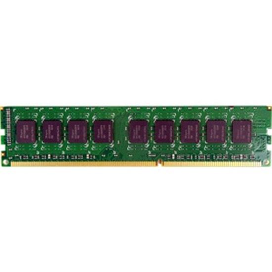 Picture of VisionTek DDR3 8GB 1600MHz 2Rx4 ECC Registered RDIMM TAA