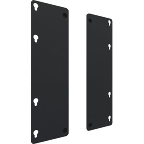 Picture of Viewsonic e-Box Mounting Adapter for Interactive Display