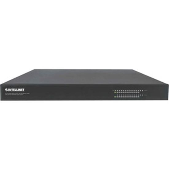 Picture of Intellinet Ethernet Switch