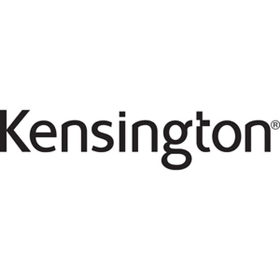 Picture of Kensington SD5600T Docking Station