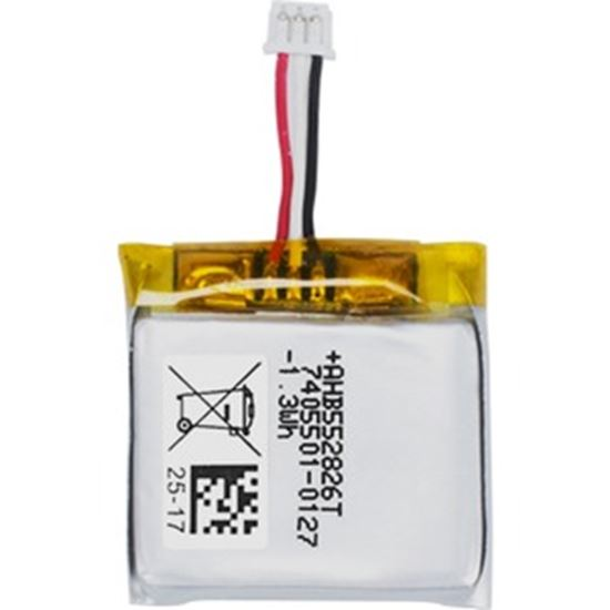 Picture of EPOS Spare Battery SDW 10