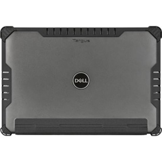 """Picture of Targus 14"""" Commercial Grade Form-Fit Cover for Dell Latitude™ 5410/5400"""