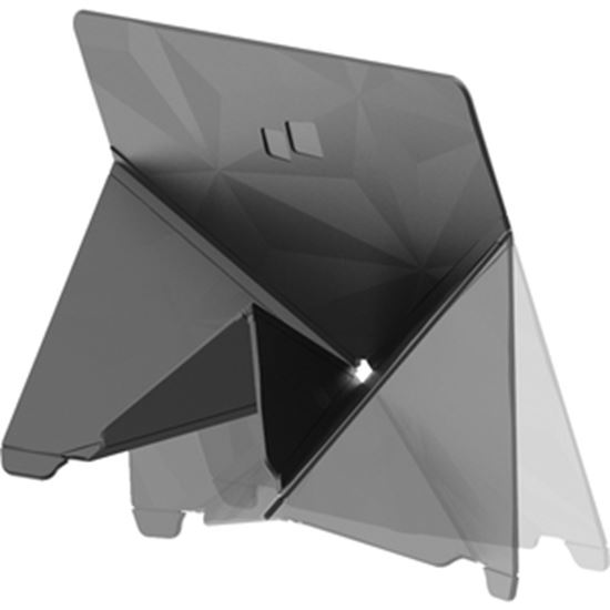 Picture of Mobile Pixels Origami Kickstand