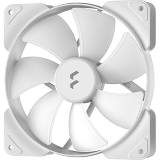 Picture of Fractal Design Aspect 14 RGB PWM Cooling Fan