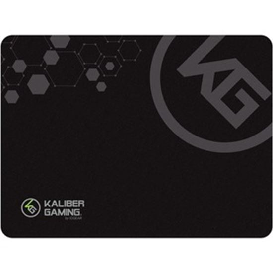 Picture of IOGEAR SURFAS II Gaming Mouse Mat