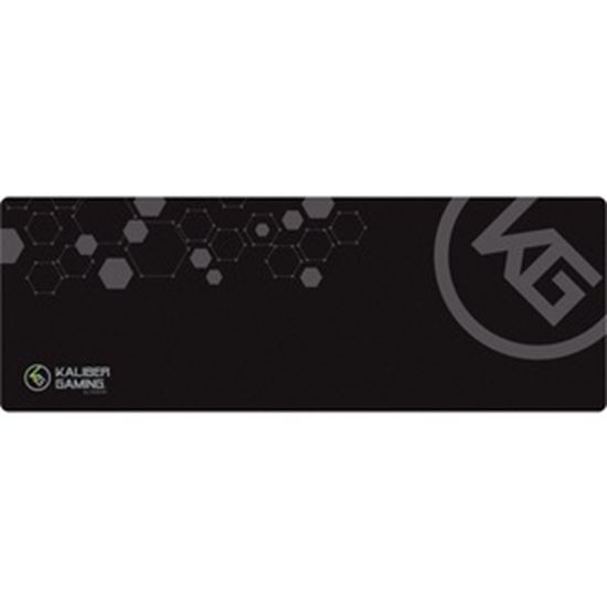 Picture of IOGEAR SURFAS II Pro Extended Mouse Mat