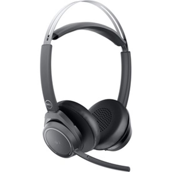 Picture of Dell Premier Headset