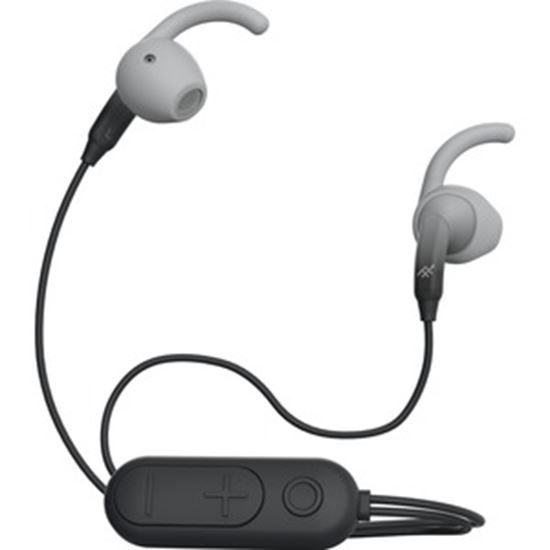 Picture of ifrogz Sound Hub Tone Bluetooth Earbuds + Wireless Controls