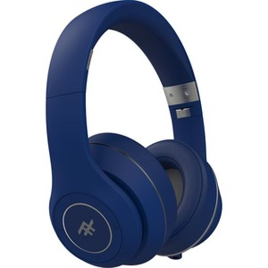 Picture of ifrogz Impulse 2 Wireless Premium Headphones with Long Battery Life